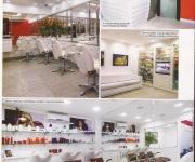 Revista Cabelos&Cia