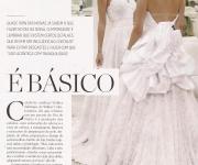 Revista Buchicho Noivas 2012