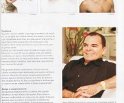 Revista KaPa