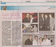 jornal-o-estado-flavio-torres