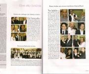 Revista You Brasil