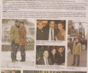 Jornal O Povo Vida&Arte