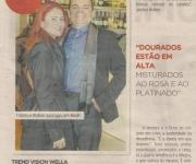 Jornal o Povo - Buchicho