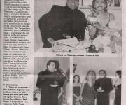 Jornal O Estado - Flávio Torres