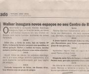Jornal Estado - Flávio Torres