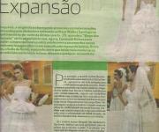 Diario do Nordeste - Zoeira -Zilda Queiroz