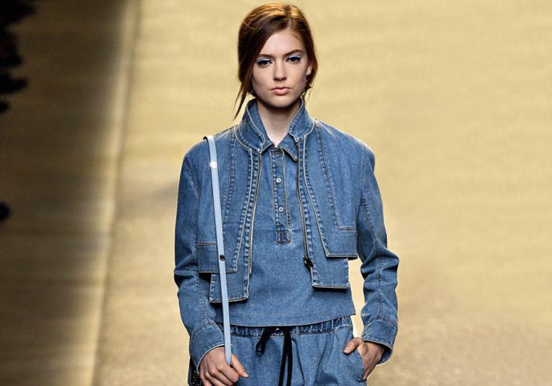 jeans-versao-luxo_0