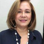 Sarah Philomeno Gomes