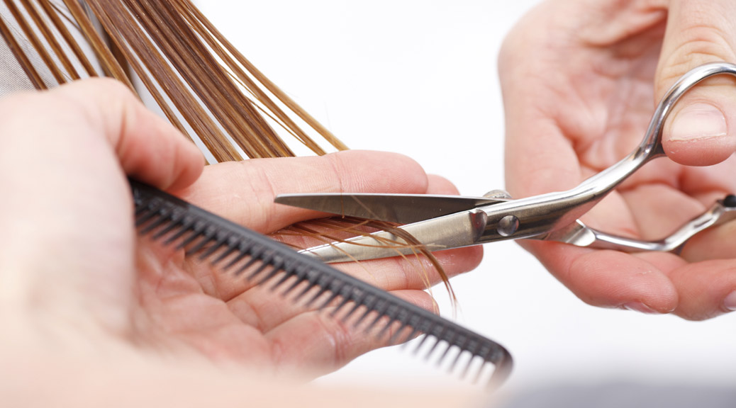hairdressers-cutting-hair