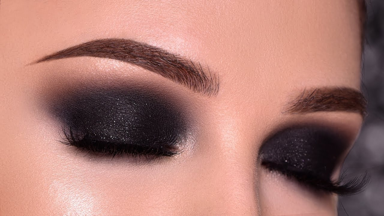 maquiagem3